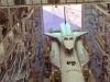 buran-shuttle-500-1