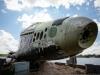 buran-shuttle-500-16