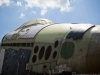 buran-shuttle-500-17
