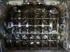 buran-shuttle-500-3